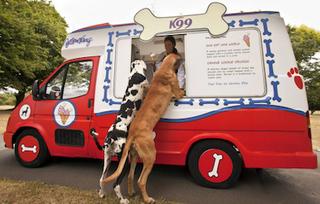 073010_dog_ice_cream_truck_1.jpg