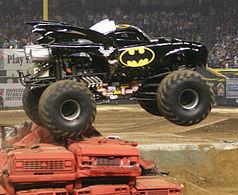 238px-Batman_(truck).jpg
