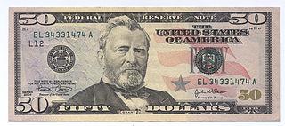 320px-50_USD.jpg