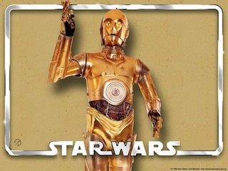 C-3PO-star-wars-8656795-1024-768.jpg