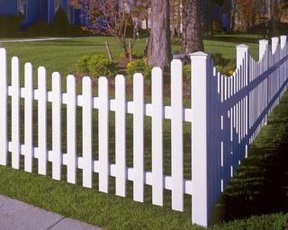 Picket-fence1.jpg