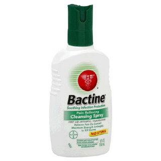 bactine.jpg