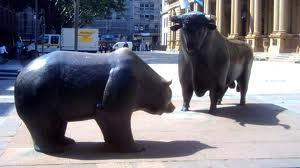 bearbull.jpg