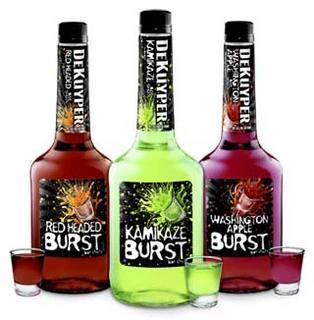 burstshots.jpg