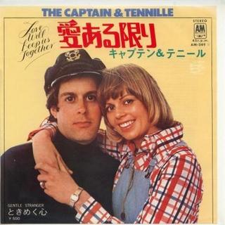 captain&tennille.jpg