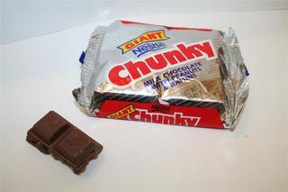 chunky.jpg