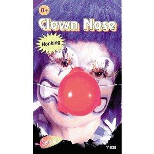 clownNose.jpg