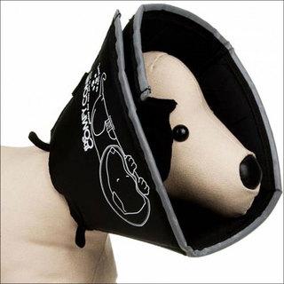 comfy-cone-dog-collar.jpg