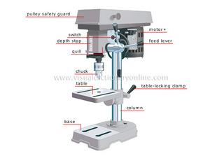 drill-press.jpg