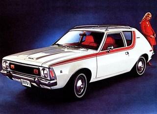 gremlin1970.jpg