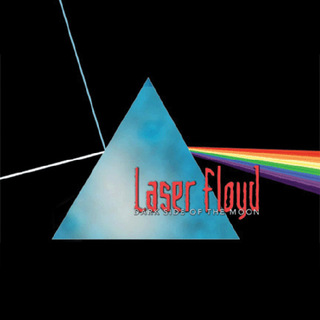 laser_dsom800.jpg