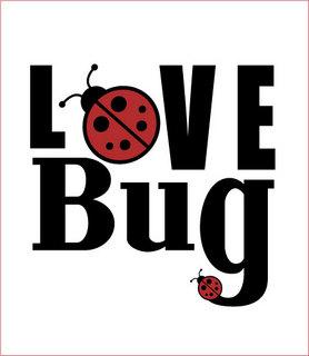 love_bug.jpg