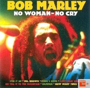 m_Bob20Marley2C20'No20Woman2C20No20Cry'.jpg