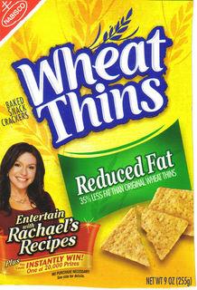 wheat-thins.jpg