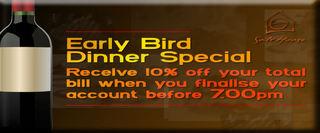 4_early_bird_250.jpg