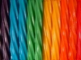 6048142-a-closeup-macro-photograph-of-licorice-twists-in-a-variety-of-colors-that-make-up-the-color-spectrum.jpg
