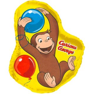 96397-curious-george-supershape-foil-balloon.jpg