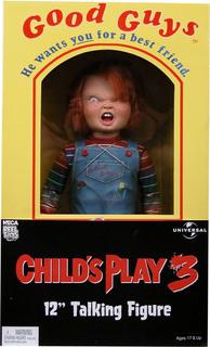 Chucky12Box.jpg