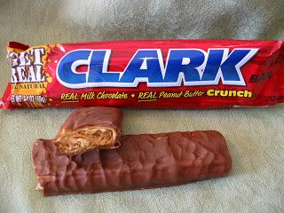 ClarkBar.jpg