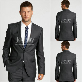 Double_Vented_Back_Notch_Lapel_Grey_Men_Bridal_Suits_145787854615764.jpg
