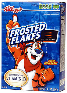 Frosted-Flakes.jpg