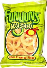 Funyuns-Wasabi.jpg