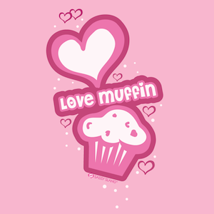 Sassy_Love_Muffin_10479__17318.1341591998.1280.1280.png
