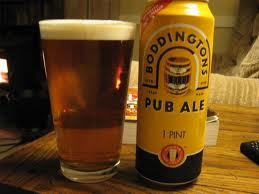 boddingtons.jpg
