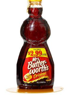 butterworths.jpg