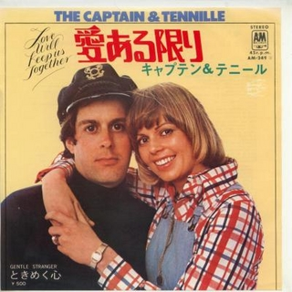 captain&tennille.jpg