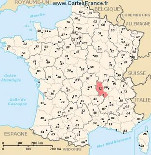 carte-departement-Loire.jpg