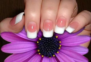 floral-pink-glitter-cool-french-tip-nail-designs-34-cute-french-tip-nail-designs.jpg