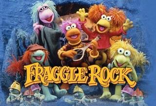 fraggleRock.jpg