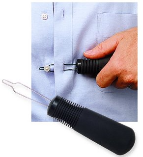 good grips button hook-LARGE.jpg