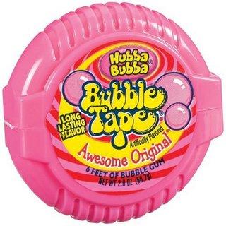 hubba-bubba-tape.jpg