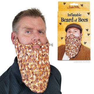 inflatable_beard_of_bees.jpg