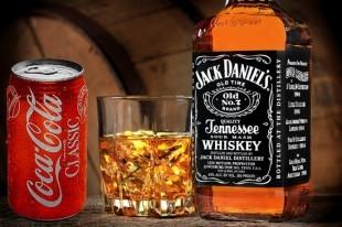 jack_daniels_coke-310x206.jpg