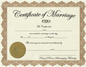 marriagelicense-300x235.jpg