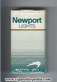 newportlights.jpg