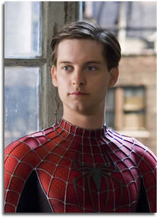 peterparker.jpg