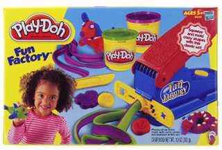 playdoh_fun_factory.jpg