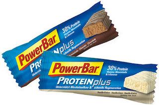 powerbar-protein-bar-.jpg
