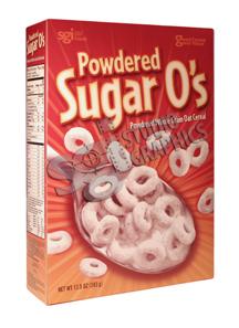 sugar_os.jpg